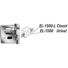Optima Urinal Sensor Replacement Kit