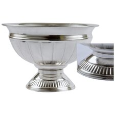 Pedestal Decorative Bowl