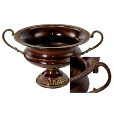 Trophy Decorative Bowl