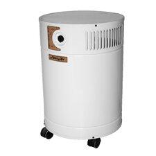 6000 Exec UV General Purpose Air Purifier