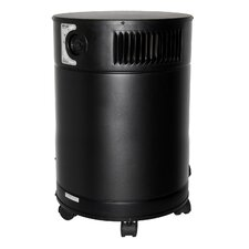 6000 Exec General Purpose Air Purifier