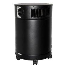 Tobacco 6000 DS Smoke Air Purifier