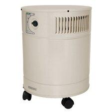 5000 DX Vocarb UV Air Purifier