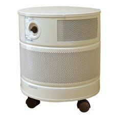 Air Medic Plus Exec-UV Superior Air Purifier