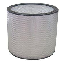 Replacement AirMedic Series HEPA Air Filter