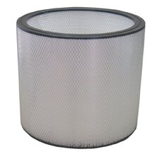 Replacement HEPA Filter for 5000 Series