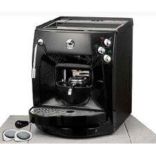 Rapido Pod Espresso Machine