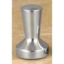 Stainless Steel Espresso Tamper