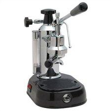 Europiccola 8 Cup Espresso Machine with Base