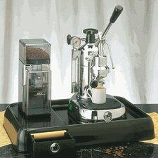 """19"""" Universal Base for la Pavoni Espresso Machines"""