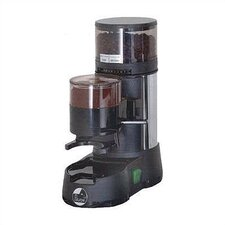 Jolly Electric Burr Coffee Grinder with Doser