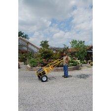 American Cart and Equipment Landscape Cart Hand Truck