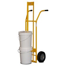 American Cart and Equipment Bucket Hand Truck