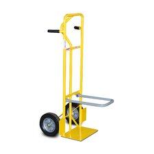 American Cart and Equipment Chiavari Chair Dolly