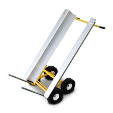 American Cart and Equipment Mantis Lite Mover Hand Truck
