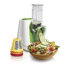Salad Xpress Food Processor