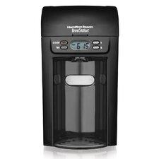 BrewStation 6 Cup Dispensing Coffeemaker