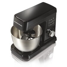 6 Speed Stand Mixer
