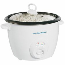 5 Qt. Rice Cooker