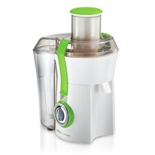 Big Mouth Juice Extractor