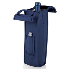 Mambo Wine Bottle Carrier
