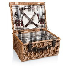 Bristol Picnic Basket Set