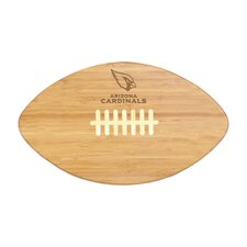 NFL Touchdown Pro Engraved Board