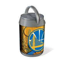 4 Qt. NBA Mini Cooler