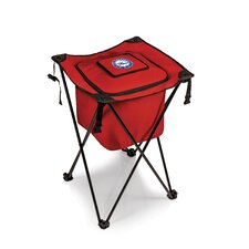 NBA Sidekick Picnic Cooler