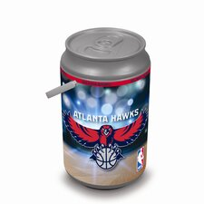 20 Qt. NBA Mega Cooler