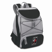 23 Can NCAA PTX Backpack Cooler