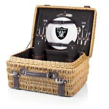 NFL Champion Digital Print Basket