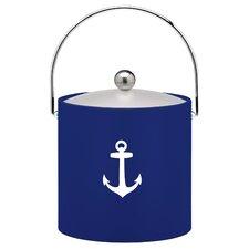 Anchor 3 Qt. Ice Bucket