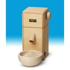 Hawo's Easy Grain Mill