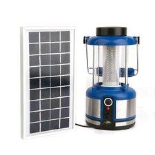 Solar Powered Classic Lantern
