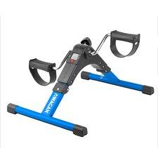 Go Mini Pedal Exerciser