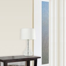 Window Decor Cubix Sidelight Window Window Film