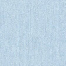 """Totally for Kids 33' x 20.5"""" Aquarius Waterways Faux Effects Wallpaper"""
