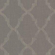 """Prism Oscar Fretwork 33' x 20.5"""" Wallpaper"""