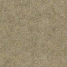 "Bath Bath Bath Volume IV Bryony 33' x 20.5"" Shiny Blotch Texture Wallpaper"