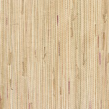 "Jade 24' x 36"" Andrei Grasscloth Wallpaper"