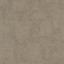 "Buckingham Baird Patina 33' x 20.5"" Abstract Embossed Wallpaper"