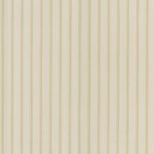 "Dollhouse Mandy 33' x 20.5"" Stripes Embossed Wallpaper"