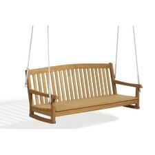 Chadwick Porch Swing