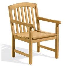 Chadwick 5 Piece Seating Group