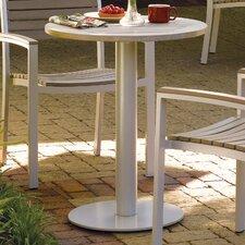 Travira Bistro Table