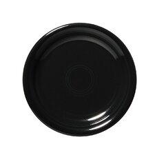 "6.62"" Appetizer Plate"