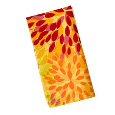 Fiesta Sunburst Napkin (Set of 4)
