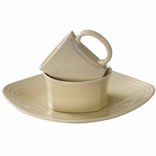 Square Dinnerware Collection