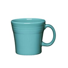 15 oz. Tapered Mug